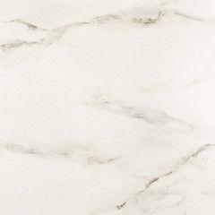 Плитка Бежевая плитка Opoczno Carrara 59.3x59.3