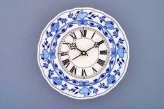 Часы Часы Cesky Porcelan 10344/00001 (24см)