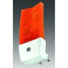 Светодиодный светильник Novotech Night Light 357331