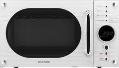 Микроволновая печь Микроволновая печь Daewoo KOR-819RW
