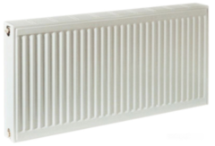 Радиатор отопления Радиатор отопления Prado Classic тип 22 500х600 (22-506)