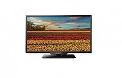 Телевизор Horizont 24LE5181D