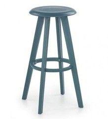 Барный стул Барный стул Halmar H-77 (бирюзовый)