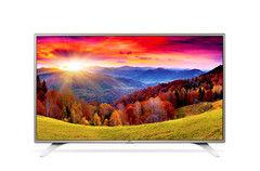 Телевизор Телевизор LG 49LH609V