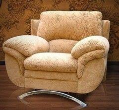Кресло Кресло БелВисконти Киото (к)