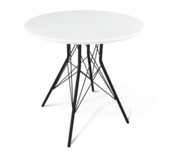 Обеденный стол Обеденный стол Sheffilton SHT-T2