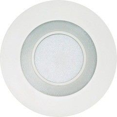 Светодиодный светильник Feron встраиваемый AL2550 16W