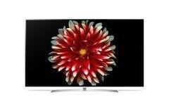 Телевизор Телевизор LG OLED55B7V