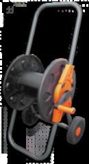 """Тачка Тачка Bradas Тележка для шланга GL3501 (1/2""""x60м)"""