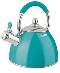 Rondell Чайник Turquoise RDS-939 2 л