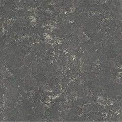 Плитка Керамогранит Керамин Атлантик 1Т 600х600 CDB00003033