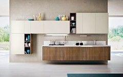 Кухня Кухня VIP-Мебель Вариант 45