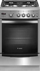 Кухонная плита Кухонная плита Gefest ПГ 5100-04 0004