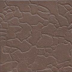 Клинкерная плитка Клинкерная плитка Керамин Графт 298х298 CDB00014274