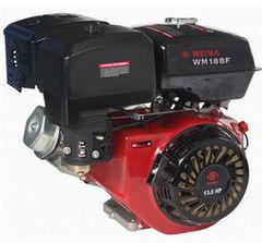 Двигатель WEIMA WM 188 F (S type)