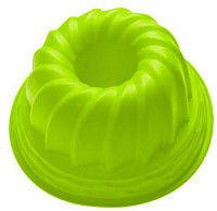 Perfecto Linea Perfecto Linea 20-002813 (зеленый)