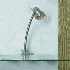 Настольный светильник Lussole Venezia LST-2914-01