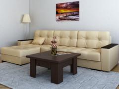 Мебель-трансформер Мебель-трансформер АМИ Трансформер Делюкс