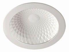 Светодиодный светильник Novotech Gesso 357498