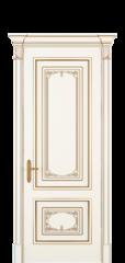Межкомнатная дверь Межкомнатная дверь Древпром Модель 001