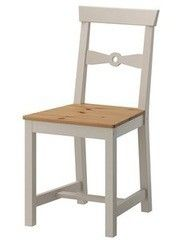 Кухонный стул IKEA Гэмлеби 303.608.78