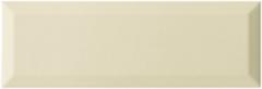 Плитка Плитка Monopole Crema Mate 10х30
