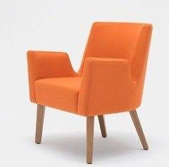 Кресло Кресло Мебельная компания «Правильный вектор» Венсен