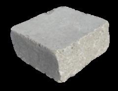 Кирпич Кирпич ABW Superbruk Bloczek lupany antyk (element murku)