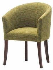 Кресло Кресло Мебельная компания «Правильный вектор» Винсент