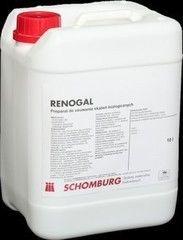 Защитный состав Защитный состав Schomburg Renogal 1л