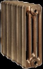 Радиатор отопления Радиатор отопления Viadrus Kalor 3 500/110