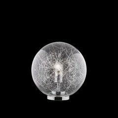 Настольный светильник Ideal Lux MAPA MAX TL1 D30