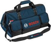 Bosch Сумка для инструментов Bosch 1600A003BJ