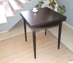 Обеденный стол Обеденный стол СтолПлит Dona