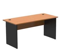 Стол офисный Ярочин Стиль BB140