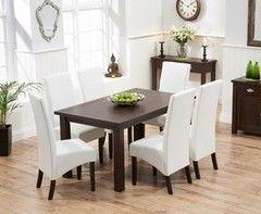 Обеденный стол Обеденный стол Orvietto Стол ST136