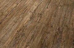 Пробковый пол Wicanders Vinylcomfort Bark Oak B0V8001