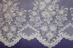 Ткани, текстиль Фактура Пример 155