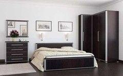 Спальня Мебель-Неман Наоми