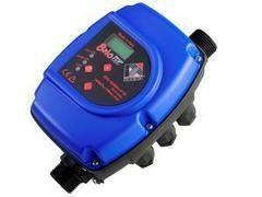Комплектующие для систем водоснабжения и отопления Italtecnica Brio Top