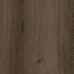 Виниловая плитка ПВХ Виниловая плитка ПВХ Parador Vinyl Basic Plus 30 1730556 Дуб Серый