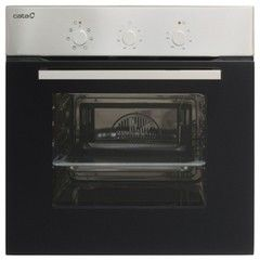 Духовой шкаф Духовой шкаф Cata ME6006X (07034307)