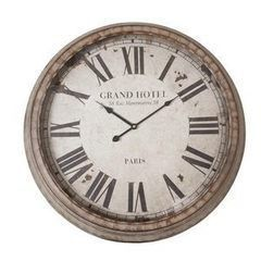 Часы Часы Clayre & Eef 5KL0017