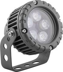Прожектор Прожектор Feron LL-882(32139)