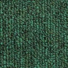 Ковровое покрытие Forbo (Eurocol) Tessera Apex 640 256
