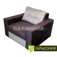 Кресло Гармония Николь
