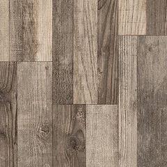 Линолеум Линолеум I.V.C. Leoline Wizzart Scent Wood 585