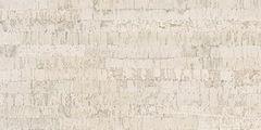 Пробковый пол Corkstyle EcoCork Linea White (замковый)