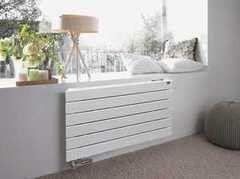 Радиатор отопления Радиатор отопления Zehnder Nova Neo