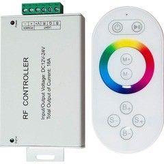 Feron Контроллер для светодиодной ленты LD56